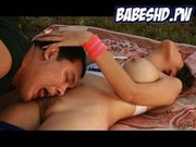 sexy asian gets fucked and sexy naked asian women - only at BABESHD.PW
